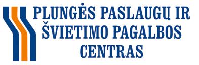 Plungės paslaugų ir švietimo pagalbos centras