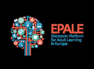 logo-epale